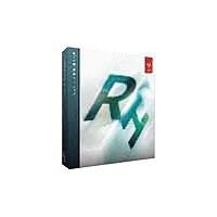 Adobe Robohelp Server (v. 9) - media and documentation set