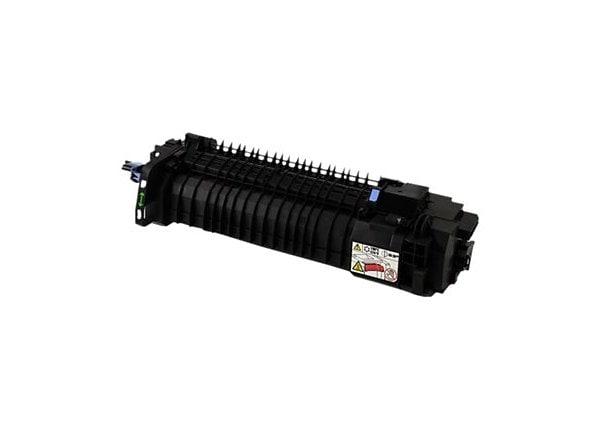 Dell - fuser kit