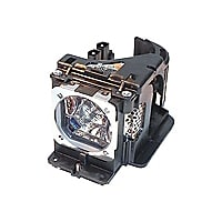 eReplacements Premium Power Products POA-LMP90-OEM Philips Bulb - projector