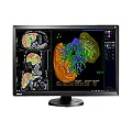 "EIZO RadiForce RX650 Single Head - LED monitor - 6MP - color - 30"" - with N"