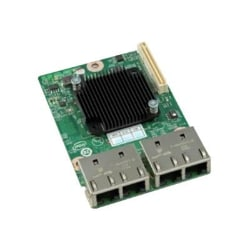 Intel Gigabit Quad Port I350-AE I/O Module - network adapter - 4 ports