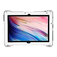 Lenovo ThinkPad Healthcare - protective case for tablet