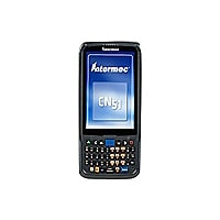 Intermec CN51 - data collection terminal - Android 4.1 (Jelly Bean) - 16 GB