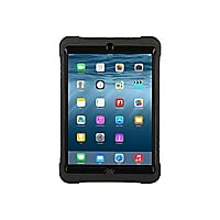Max Cases The Shield - protective case for tablet