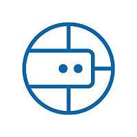 Sophos Anti-Virus Interface - subscription license renewal (3 years) - 1 us