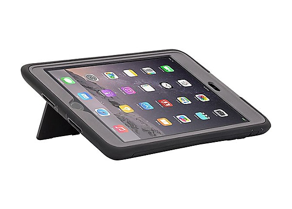 Griffin Survivor Slim - protective cover for tablet