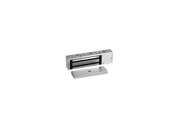 RCI 8310 MultiMag - magnetic door lock