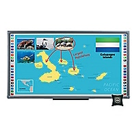 Actiontec ScreenBeam Touch 90 - interactive whiteboard - USB