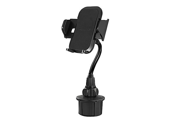 Macally XL - car holder for cellular phone