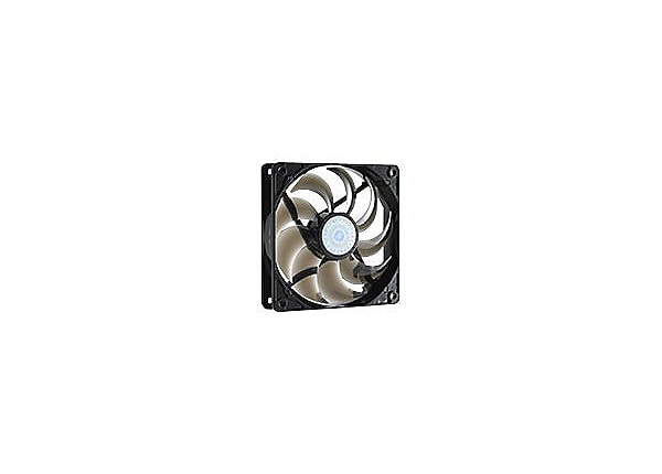 Cooler Master R4-C2R-20AC-GP case fan