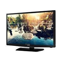 "Samsung HG24NE690AF HE690 Series - 24"" with Integrated Pro:Idiom LED TV - H"