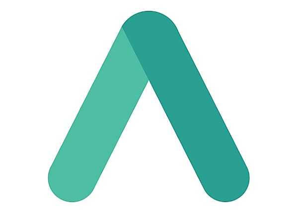 Arcserve High Availability for Windows Cluster Resource Group with Assured
