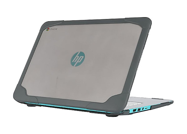 Max Cases MAX Extreme Shell - notebook top and rear cover