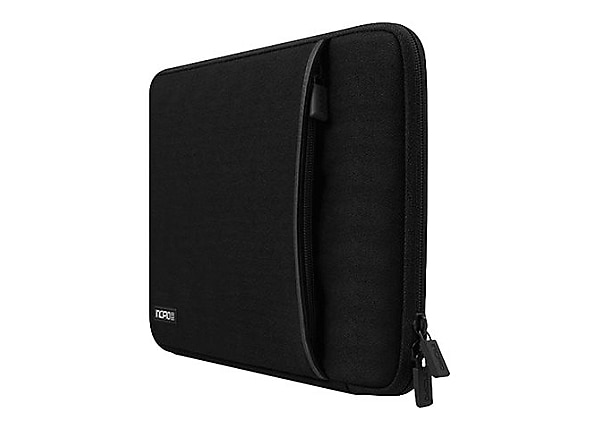Incipio CHI Universal Sleek Sleeve - protective sleeve for tablet