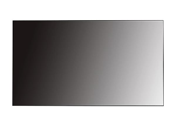 "LG 55VM5B-B VM5B - 55"" LED display"