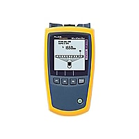 Fluke MultiFiber Pro SM 1550 nm - optical light source