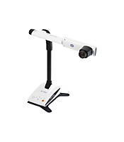 Elmo document cameras