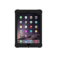 Trident Kraken A.M.S. Series - protective case for tablet