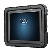 "Zebra 8"" Rugged Frame with IO Adapter - bumper for tablet"