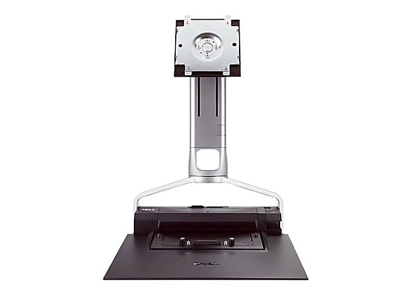 Dell Flat Panel Monitor Stand notebook / LCD monitor stand