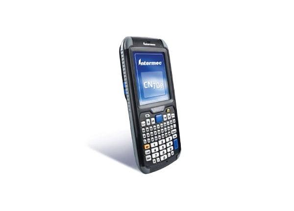 Honeywell CN70 WEH-G Mobile Computer
