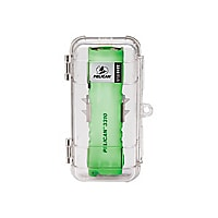 Pelican Emergency Station 3310ELS - flashlight - LED