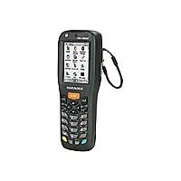 Datalogic Memor X3 - data collection terminal - Win CE 6.0 - 512 MB - 2.4""