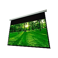 "EluneVision Luna HD Format - projection screen - 135"" (343 cm)"