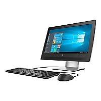 HP ProOne 400 G2 - all-in-one - Pentium G4400 3.3 GHz - 4 GB - 500 GB - LED