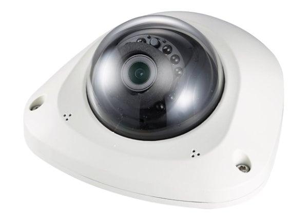 Samsung WiseNet Lite SNV-L6013R - network surveillance camera