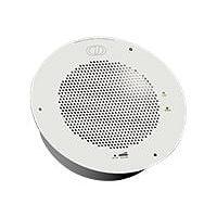 CyberData Singlewire InformaCast - IP speaker