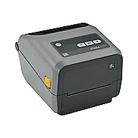 Zebra ZD420c - label printer - B/W - thermal transfer