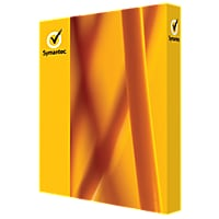 Symantec Drive Encryption Flex Choice with Encryption Server Limited (v. 1.
