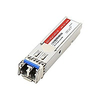 Proline Juniper NS-SYS-GBIC-MLX Compatible SFP TAA Compliant Transceiver -