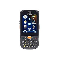 Janam XM5 - data collection terminal - Android 4.2 (Jelly Bean) - 3.5""