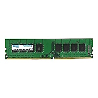 EDGE - DDR4 - 64 GB - LRDIMM 288-pin - LRDIMM
