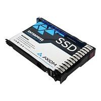 Axiom Enterprise Value EV200 - solid state drive - 3.84 TB - SATA 6Gb/s