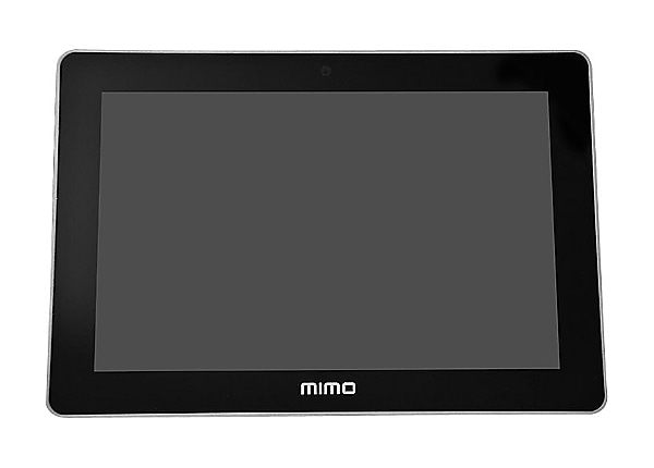 Mimo Vue HD UM-1080H-NB - LCD monitor - 10.1""