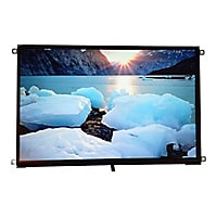 """Mimo UM-1080H-OF - LCD monitor - 10.1"""""""