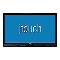 """InFocus JTouch INF6500EAG JTOUCH-Series - 65"""" LED display"""