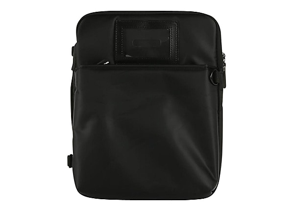 "Max Cases MAX Zip Sleeve 14"" with Strap - notebook sleeve"