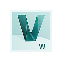 Autodesk Vault Workgroup - Subscription Renewal (annual) + Advanced Support