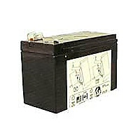 BTI Replacement Battery for APC BE500U-CN