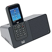 Cisco Desktop Charger - phone charging stand