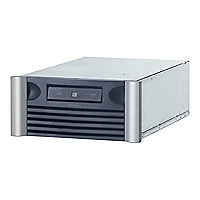 APC Extended Run - power array cabinet