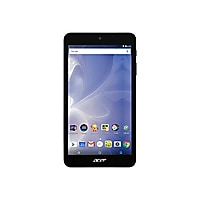 Acer ICONIA ONE 7 B1-780-K610 - tablet - Android 6.0 (Marshmallow) - 16 GB