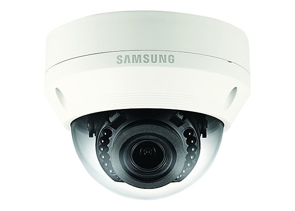 samsung wisenet q qnv 7080r network surveillance camera qnv 7080r physical security ip. Black Bedroom Furniture Sets. Home Design Ideas