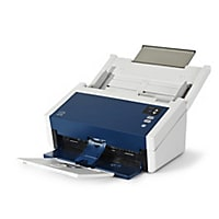 Xerox DocuMate 6440 USB Document Scanner
