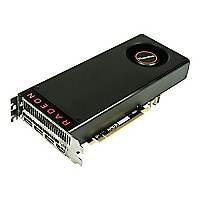 VisionTek Radeon RX 470 - Overclocked Edition - graphics card - Radeon RX 4