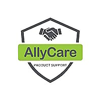 NetAlly AllyCare Support - technical support - for AirMagnet WiFi Analyzer